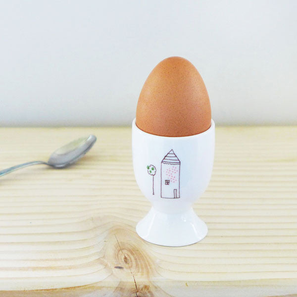 Neighbourhood Egg Cup
