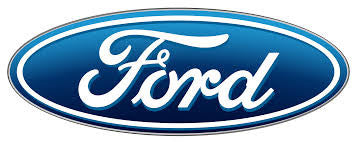 All Ford
