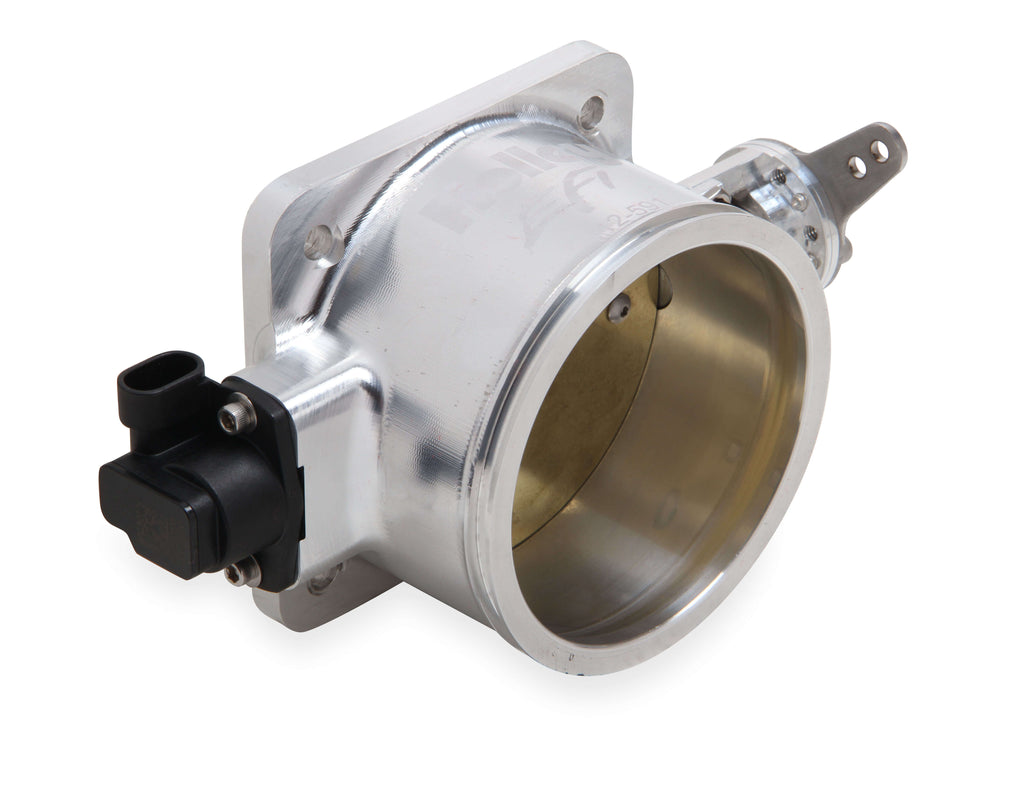 105MM Mono-Blade Throttle Body – Dual O-Ring