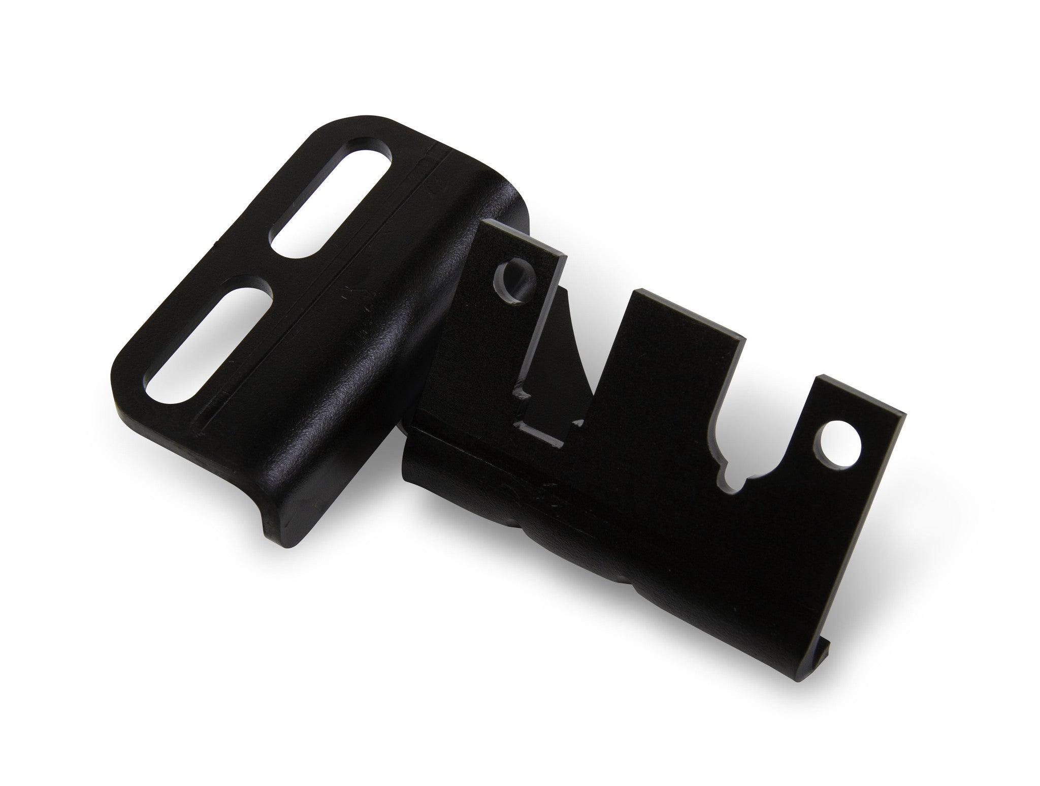 95 & 105MM TB CABLE BRACKET FOR HI-RAM INTAKE