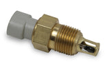 SENSOR - INTAKE AIR TEMPERATURE - 9920-107