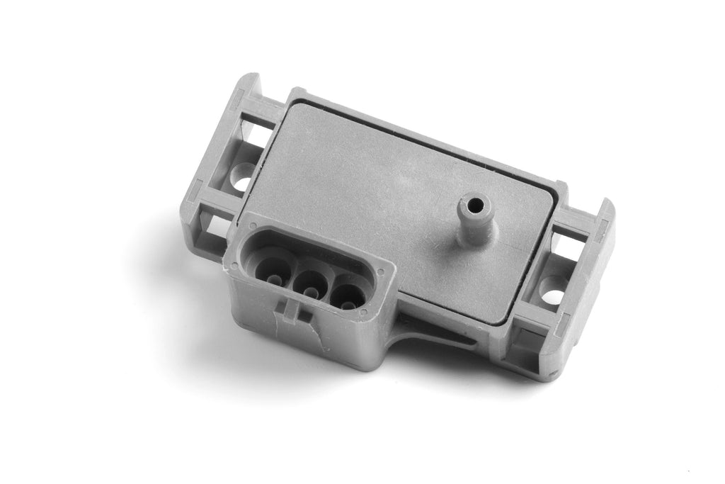 MAP SENSOR - 1 BAR (NATURALLY ASPIRATED)