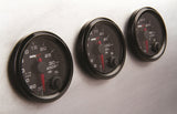 2-1/16 AFR RIGHT GAUGE, 10-18, CAN