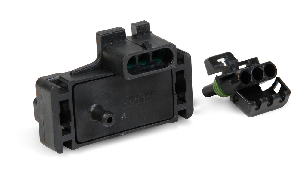 MAP SENSOR - 3 BAR (UP TO 30 PSI OF BOOST)