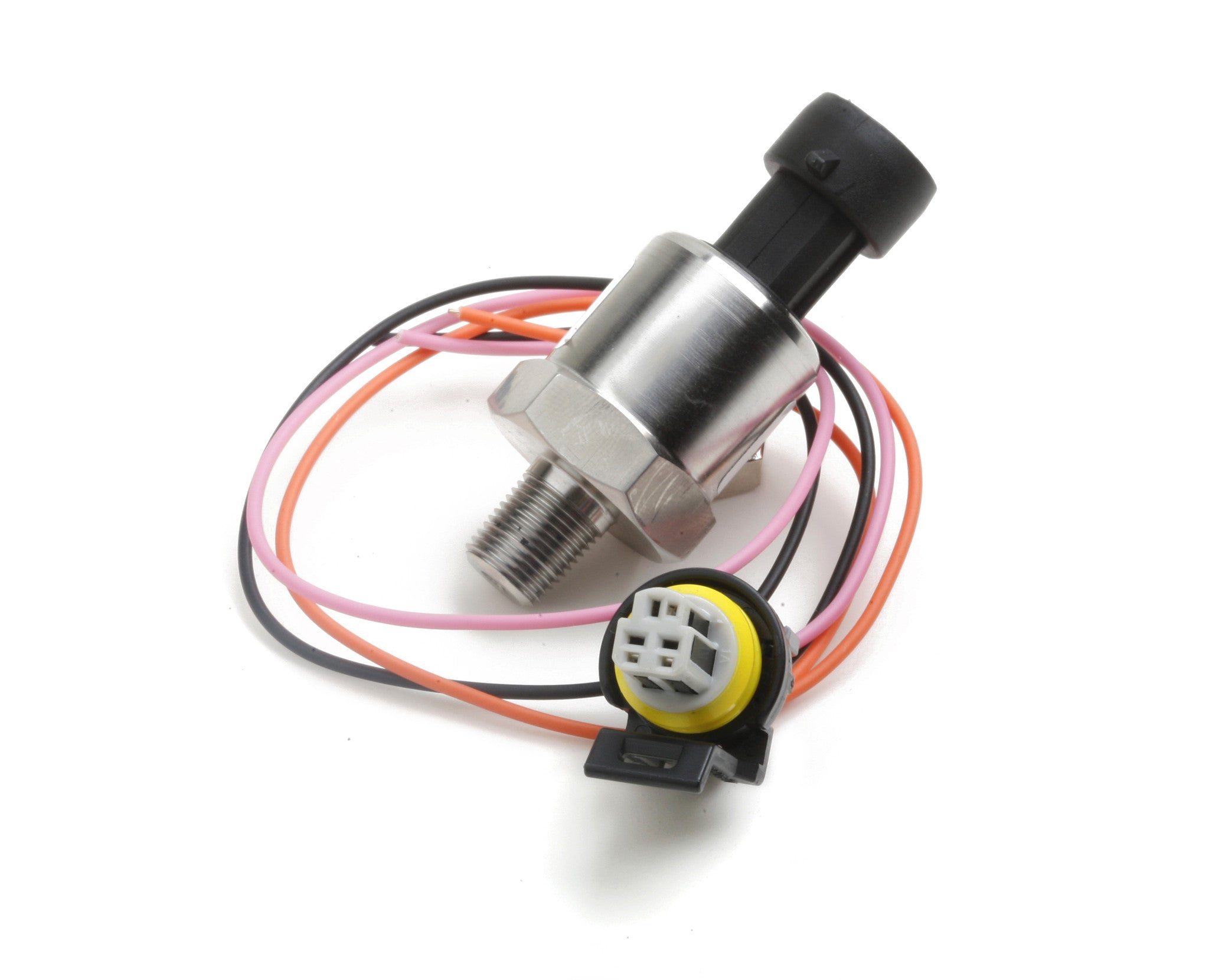 "MAP SENSOR - 7 BAR (UP TO 100 PSI OF BOOST) 1/8"" NPT"