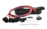 UNIV. UNTERMINATED INJ HARNESS