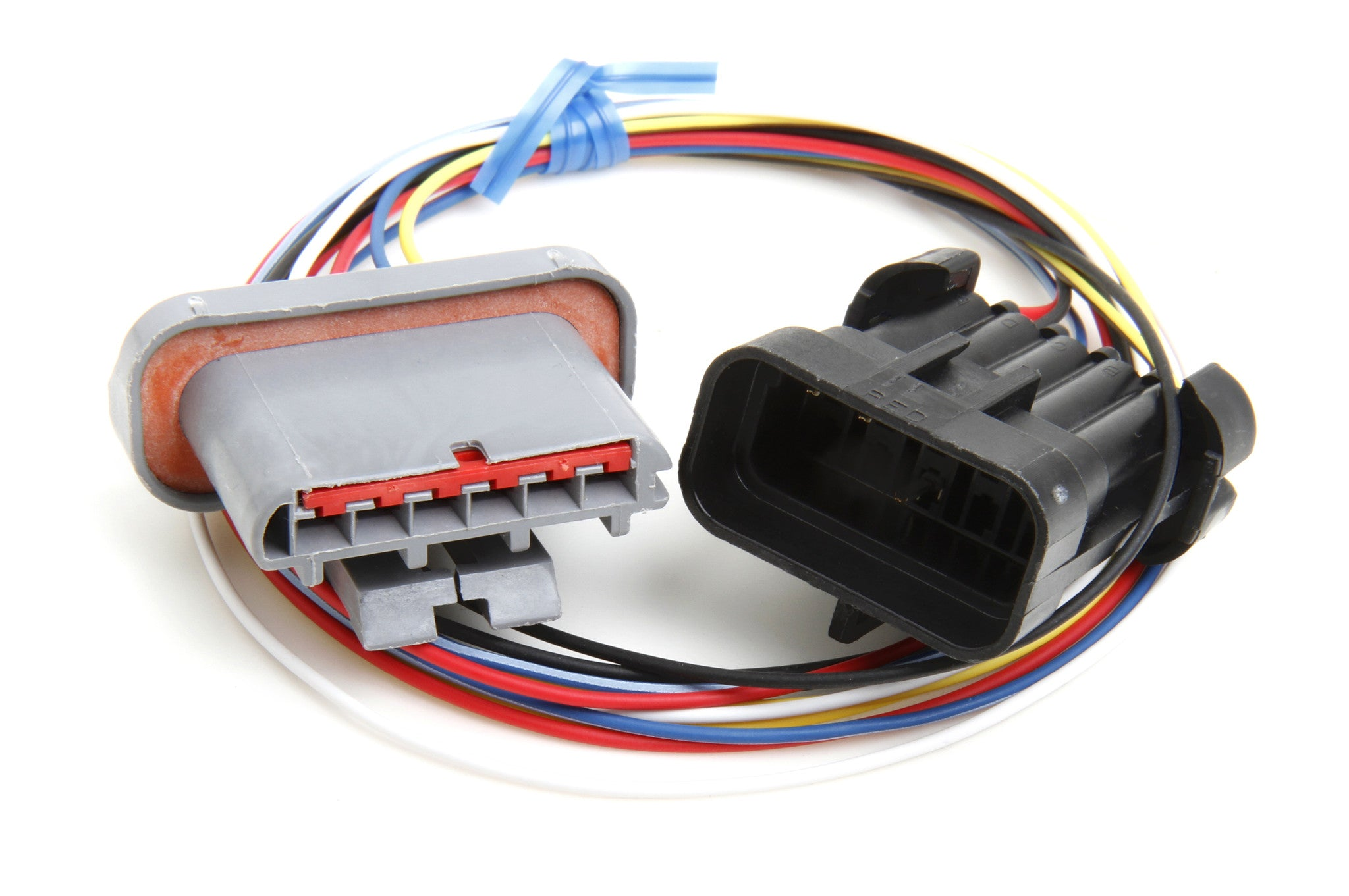 FORD TFI IGN HARNESS