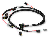 COIL HARNESS, 2V FORD MODULAR