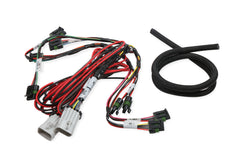 Big Wire Coil-Near-Plug Smart Coil Kit