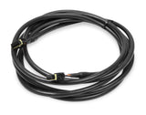 CAN EXTENSION HARNESS, 8FT