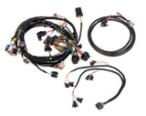 HARNESS KIT, LS1/6, 24X, BOSCH/JETRONIC INJECTOR