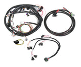 HARNESS KIT, UNIVERSAL V8 MPFI