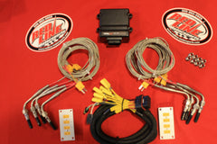 Redline 8 channel CAN EGT Kit for Holley EFI