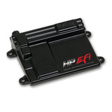 HOLLEY EFI HP ECU (558-308 MAIN POWER HARNESS NOT INCL)