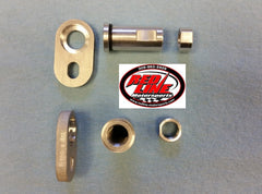 Redline Mod Mount for Crank/Cam Sensors on 4.6/5.4 Fords