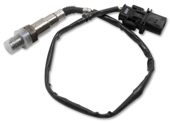 OXYGEN SENSOR FOR SNIPER EFI OR TERMINATOR X SYSTEMS