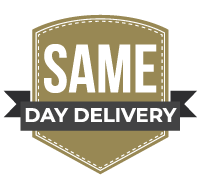 Same Day Delivery within London M25