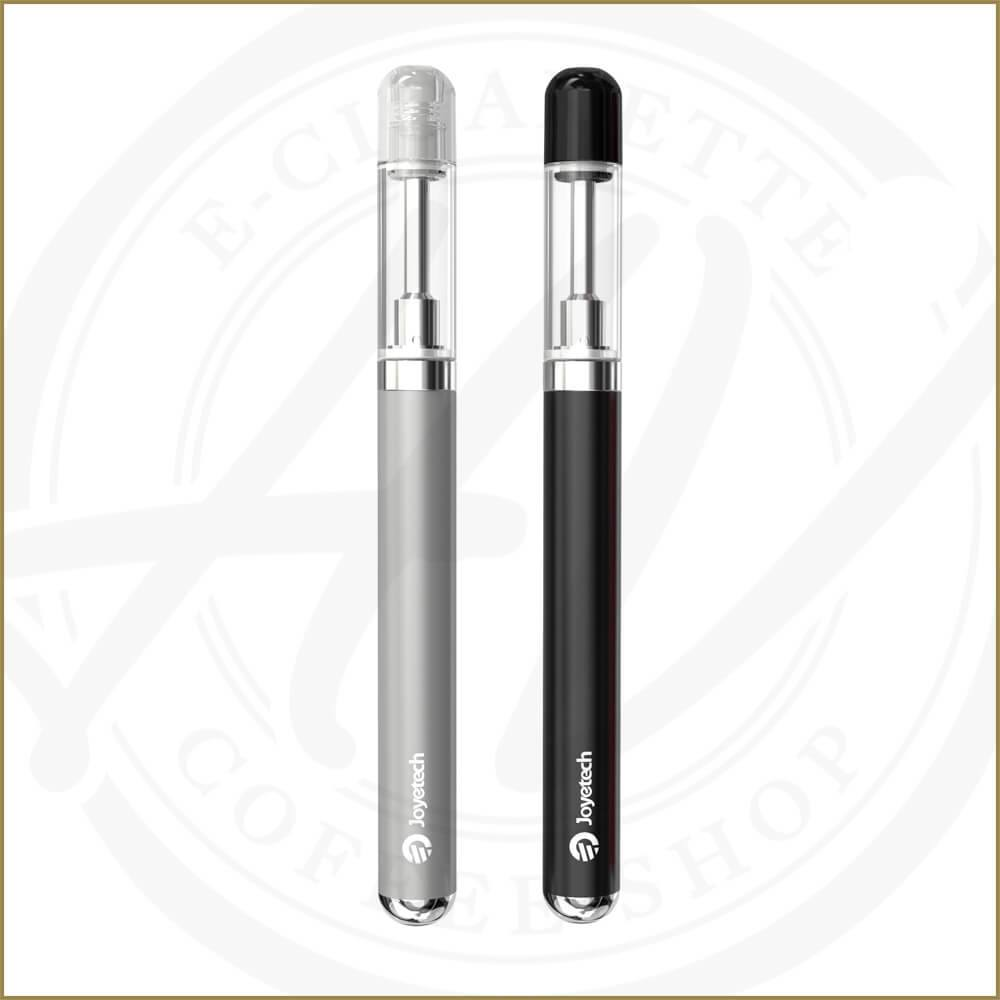 Joyetech | eRoll Mac Simple Kit