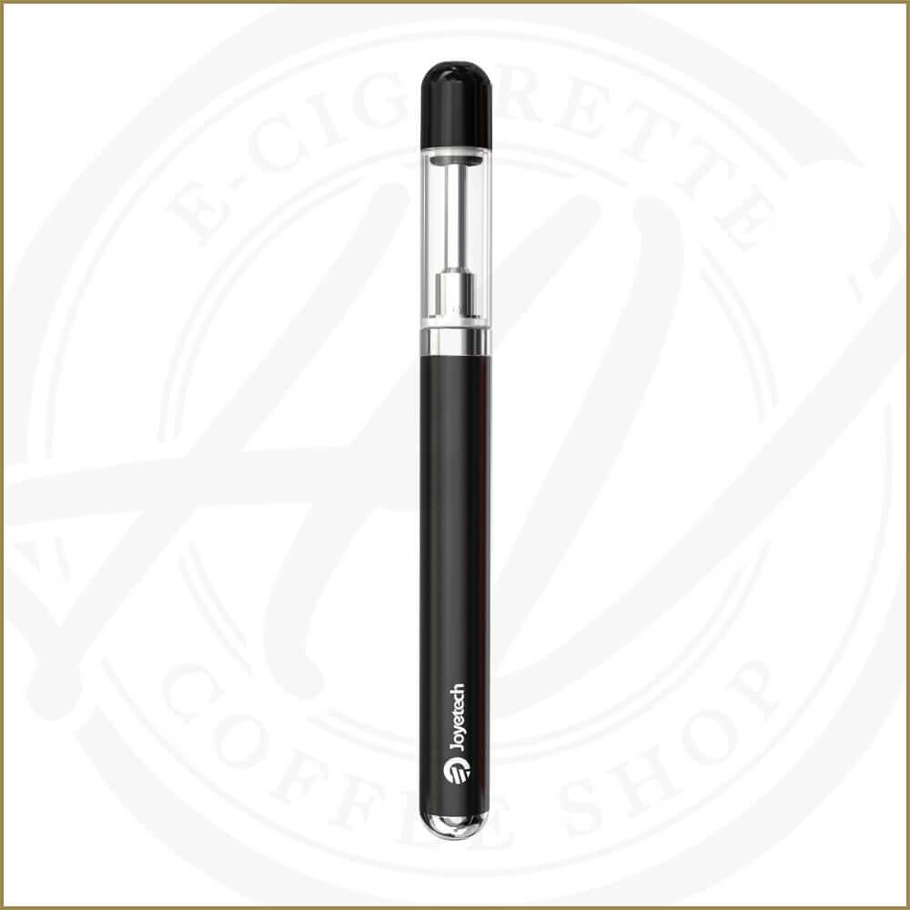 House of Vapes - London | E-Liquids & E-Cigarettes
