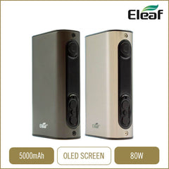 Eleaf iStick Power Box Mod