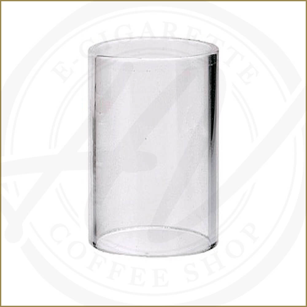 Ello Short Tank Replacement Glass
