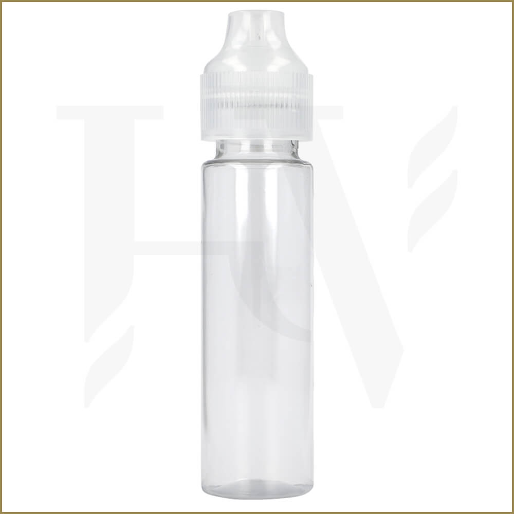 Chubby Gorilla | Unicorn Bottle 60 ml