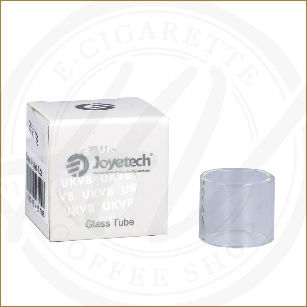 Joyetech | Exceed D19 Spare Glass