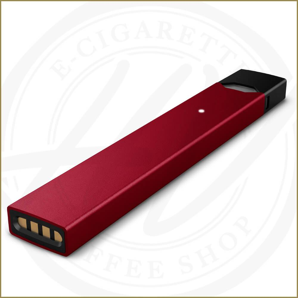 JUUL Kits | JUUL Ruby Device