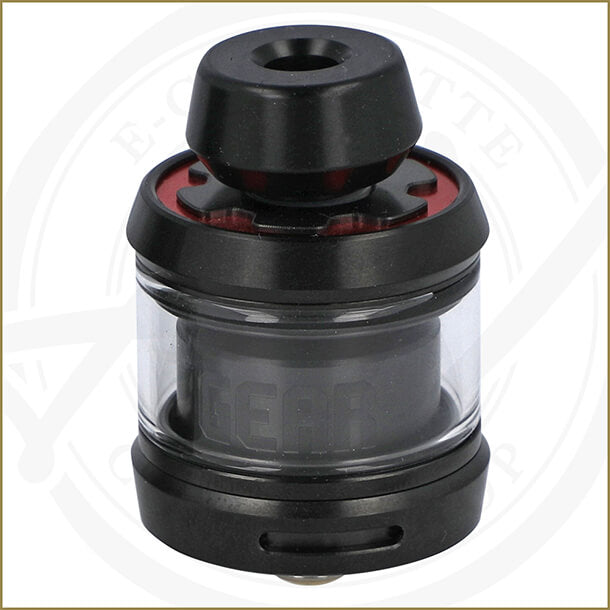 OFRF | Gear RTA 24mm