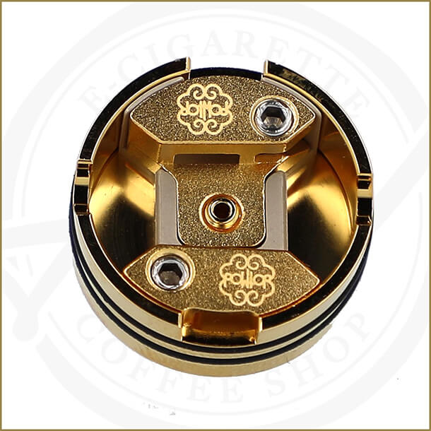 DotMod | DotRDA Single Coil