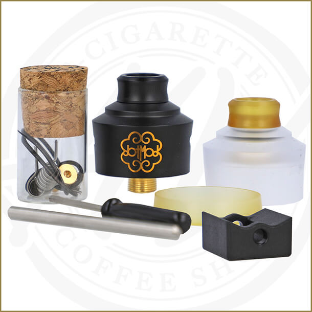 Best Sellers Page 28 - House of Vapes - London