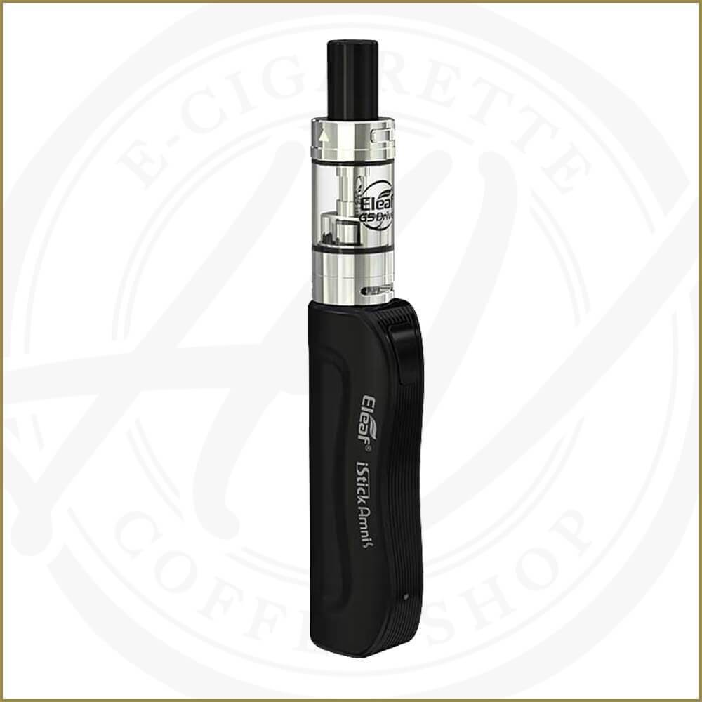 Eleaf | iStick Amnis Kit
