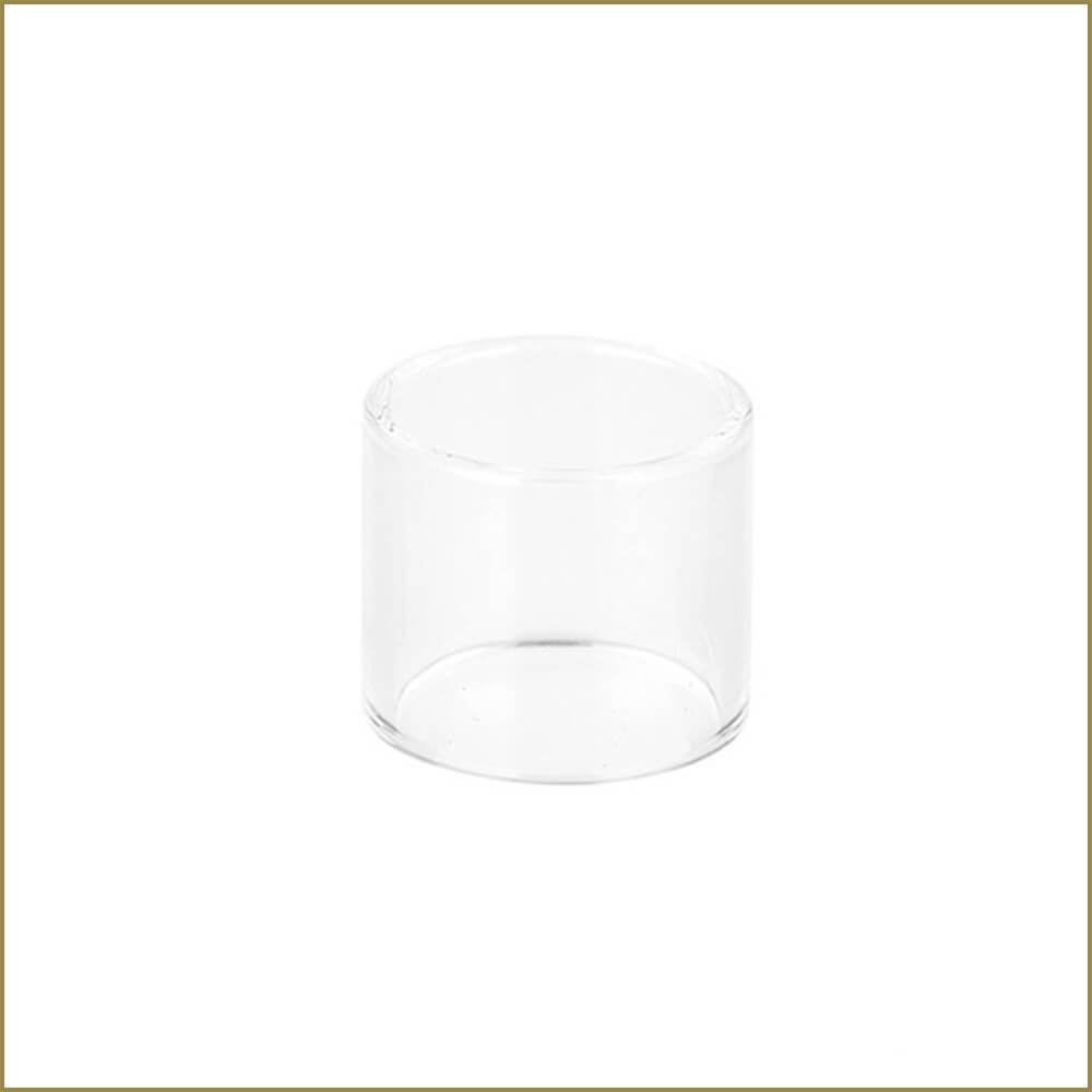 Joyetech Exceed D19 Replacement Glass 2ml