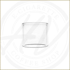 Ello Mini Replacement Glass Tube