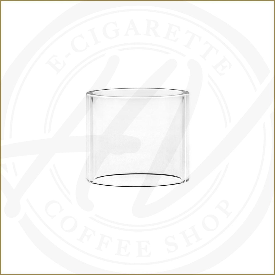 Accessories - Ello Mini Replacement Glass Tube