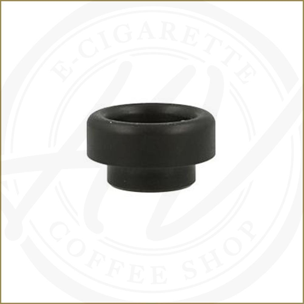 Drip Tips - Machina Mouthpiece