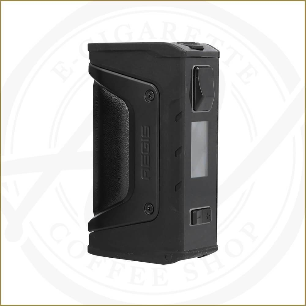Mods & Box Mods - Aegis Legend 200w