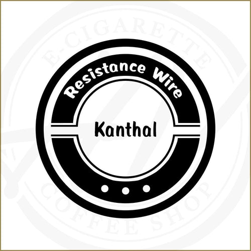 Wires - Kanthal Wire A1