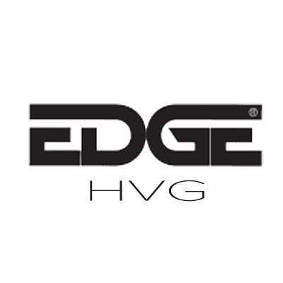 Edge High VG Logo