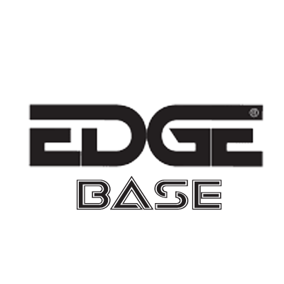Edge Base Logo