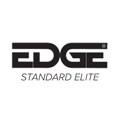 Edge Elite Logo