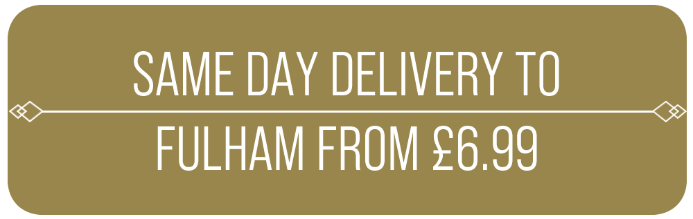 Same Day Vape Shop Delivery To Fulham From £6.99