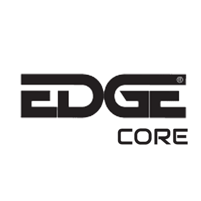 Edge Core Logo