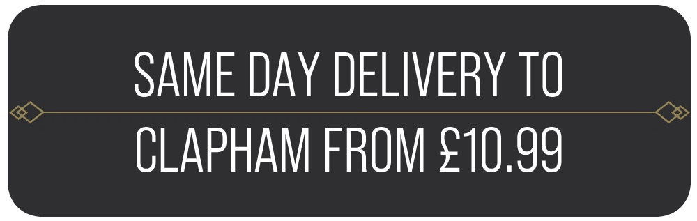 Same Day Vape Shop Delivery To Clapham From £10.99