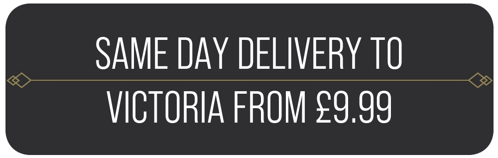 Same Day Vape Shop Delivery To Victoria From £9.99