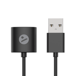Vype epod charger usb cable