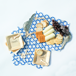 Mini Gift Set - Happy Hanukkah!
