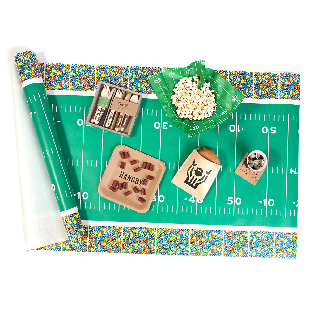 Party Pack - Gameday
