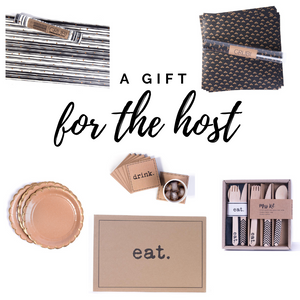 Gift Set - Everyday