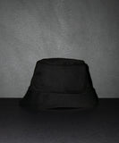 Bucket Hat Pornô™ Double Face — Noir/Candy
